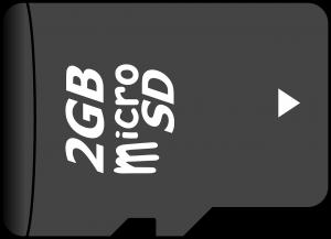 micro-158458_1280