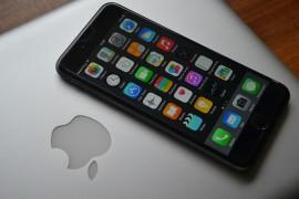 photo app, iphone app