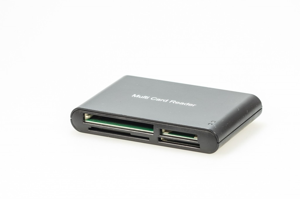 Sd Card Reader Driver Download For Windows 8.1