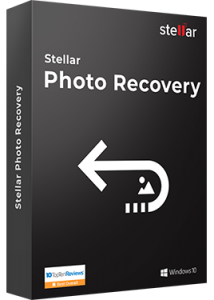 Recover Photos from a Write-Protected SD card or USB drive