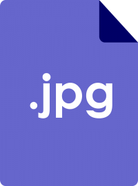 How to fix Invalid JPEG File Structure