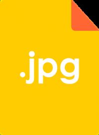 REPAIR JPEG