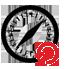 Repair Corrupt Outlook PST File