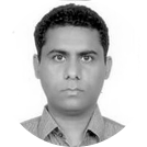 Sanjeev Gandhi