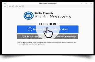 Photo recovery Video